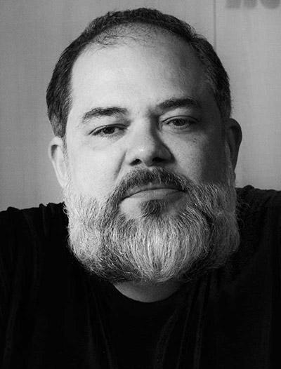 Marcelo Cotta